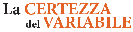 logo_lacertezzadelvariabile